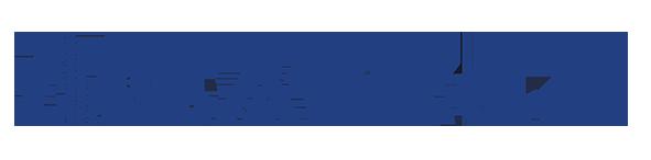 Aisatec – Equipos, Materiales y Reactivos para Laboratorios