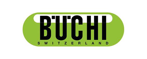 aisatec-distribuidor-exclusivo-buchi-bolivia