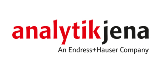 aisatec-distribuidor-exclusivo-analytik-jena-bolivia